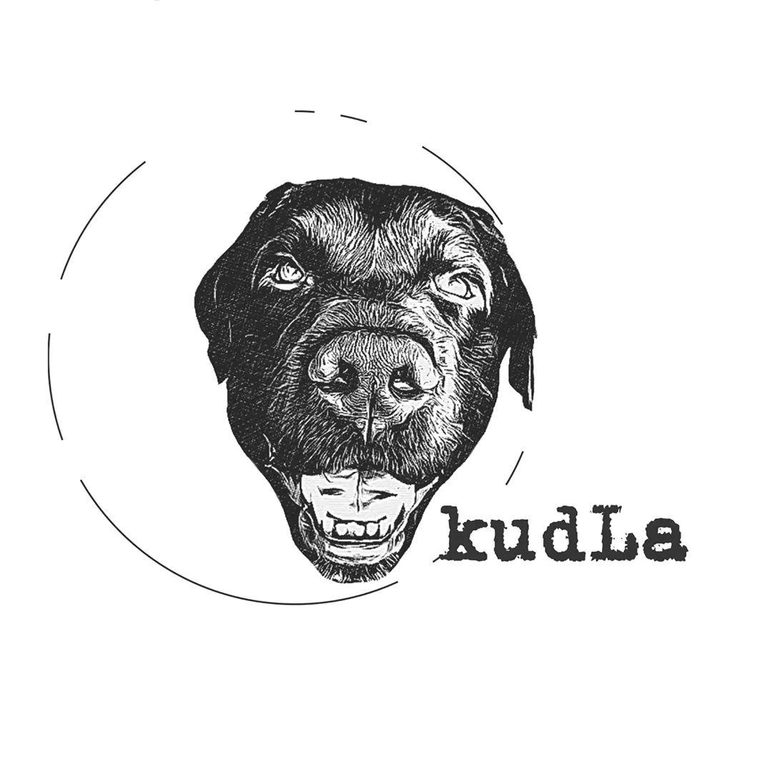 KudLa - šunų kirpykla