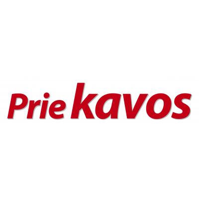 www.priekavos.lt