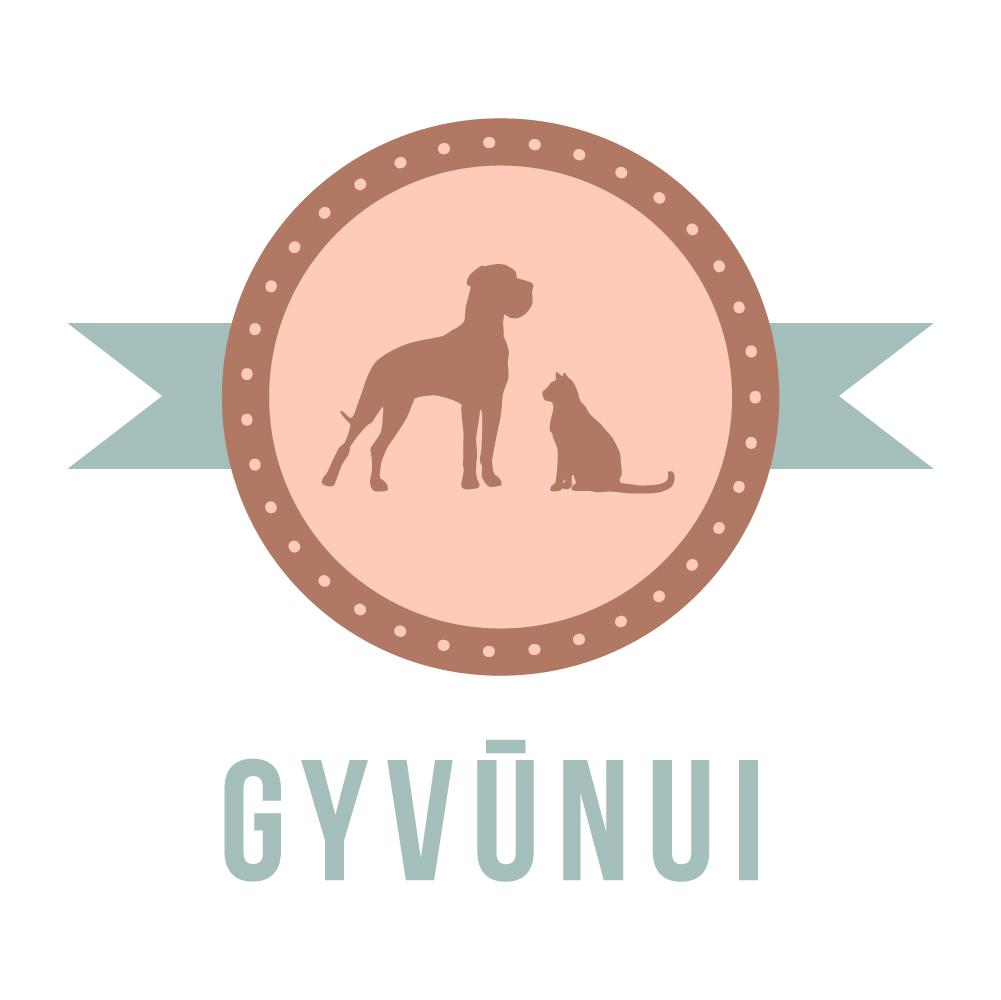 Šunų kirpykla, veterinarijos vaistinė