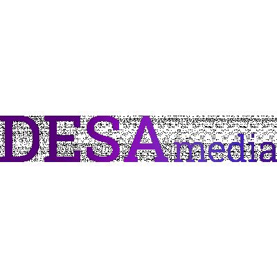 www.desamedia.lt
