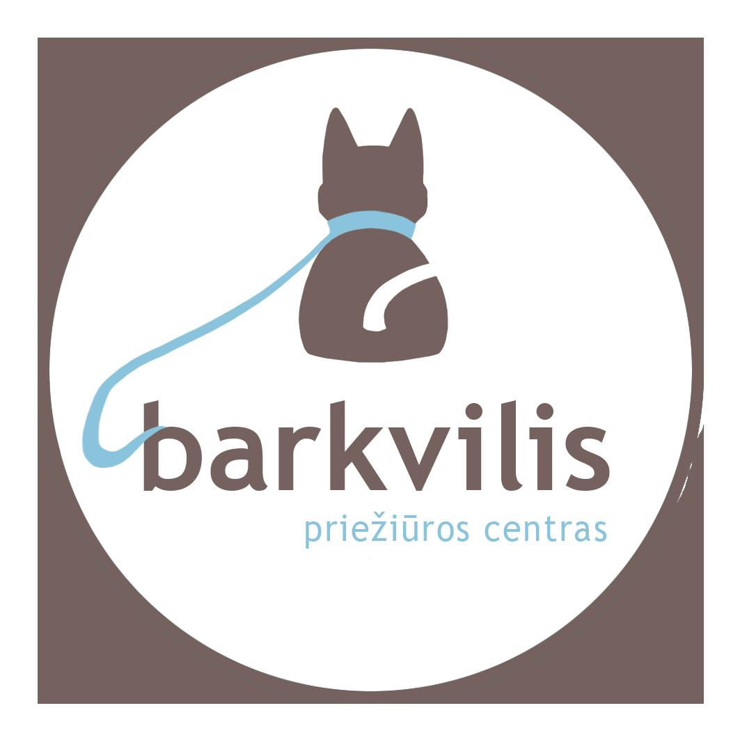Barkvilis - augintinių priežiūros centras